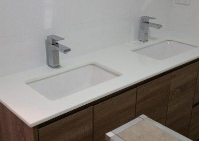 bathroom-renovation-quicklink