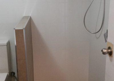 bathroom-renovation-after