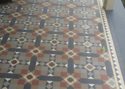 tiling-repair-gallery-1
