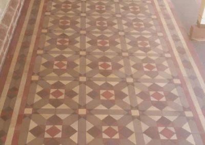 tiling-repair-gallery-2