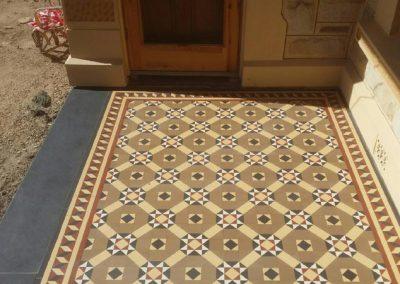 tiling-repair-gallery-3