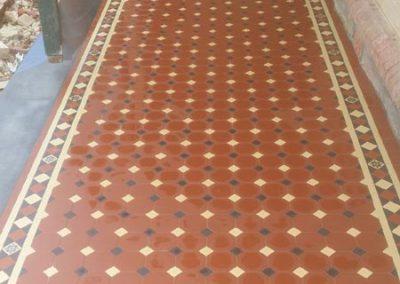 tiling-repair-gallery-4