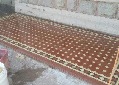 tiling-repair-gallery-6