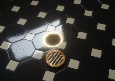 tiling-repair-gallery-7
